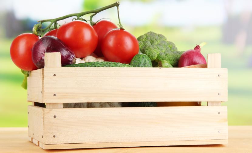 boite-a-legumes