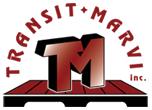 Transit Marvi